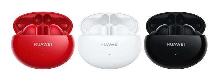 huawei-freebuds-4i-colours.jpg