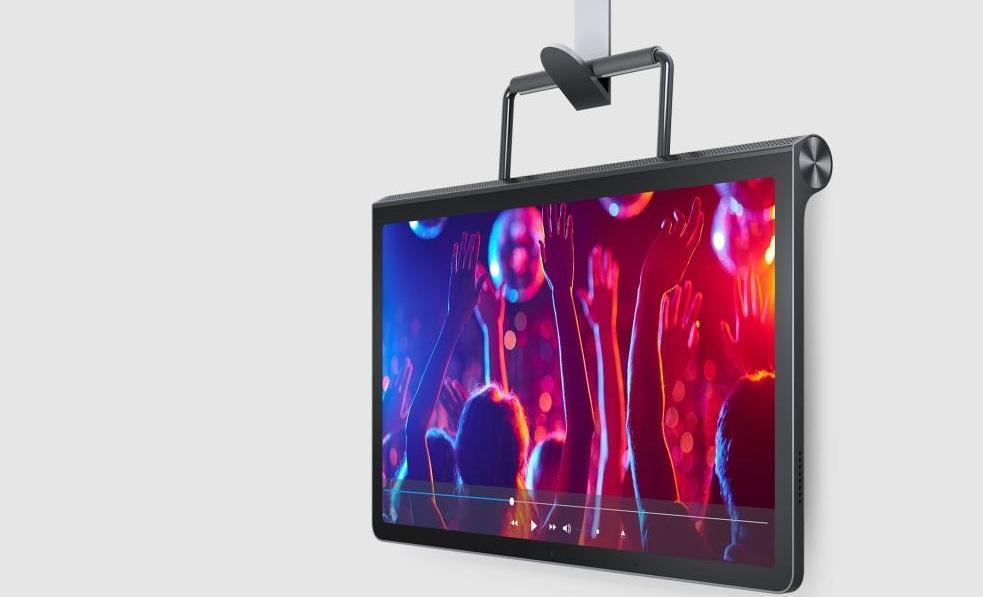 lenovo-yoga-tab-13-11-android-tablet-hang-hanger-hangable.jpg