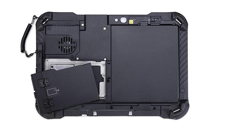 toughbook-g2-expansion-bay-smart-card-reader.jpg