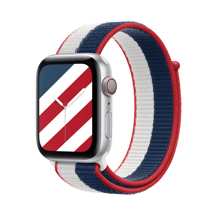 US Apple Watch Band and Face.png