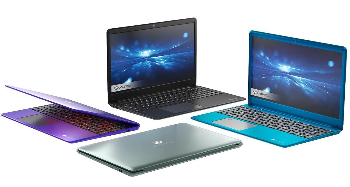 gateway-ultra-slim-laptops-notebooks-walmart.jpg