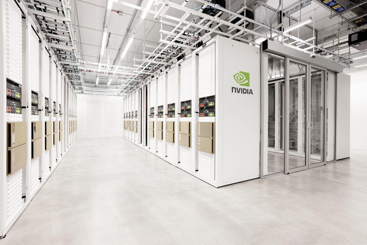 nvidia-cambridge-1-supercomputer.jpg