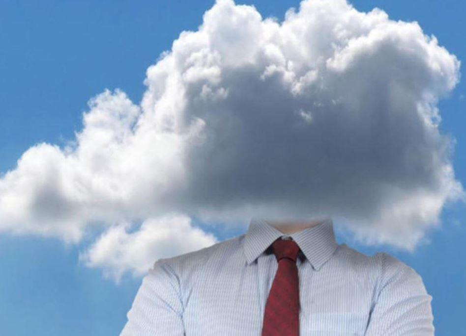 cloudpcinspire.jpg