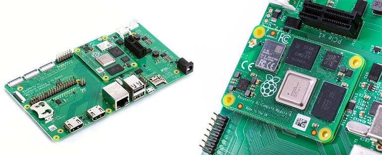 树莓派-cm4-carrier-board.jpg