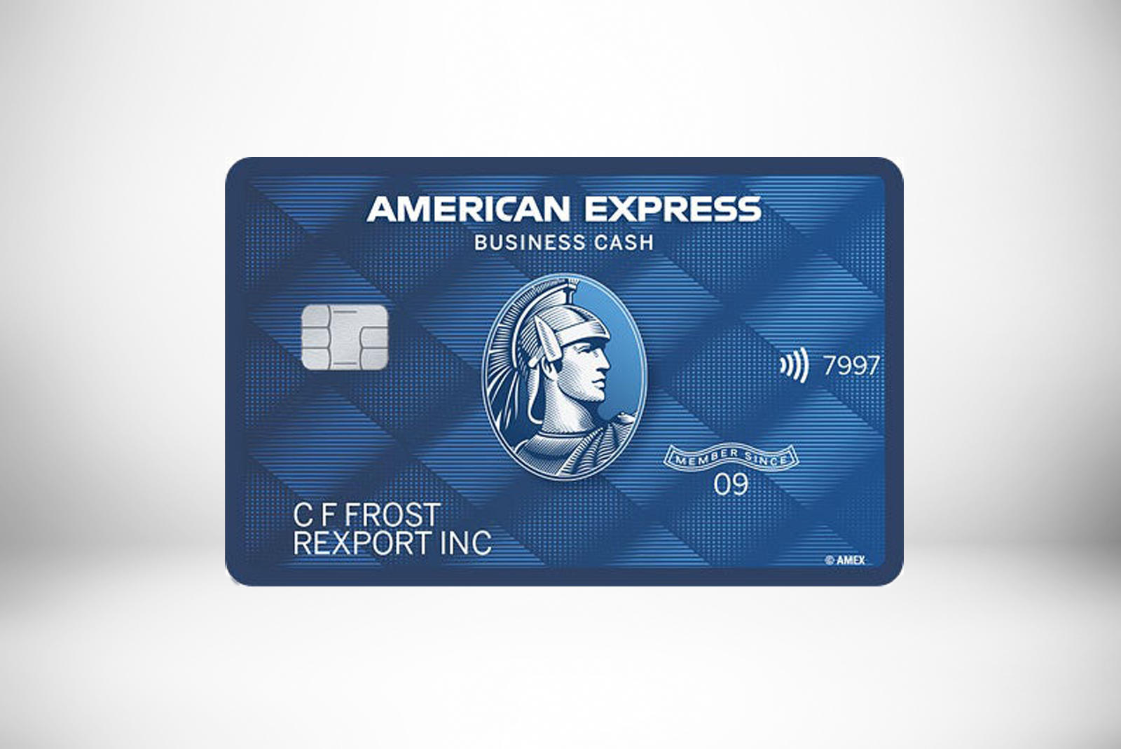 Best cash back credit card 7: Top cards compared ZDNet