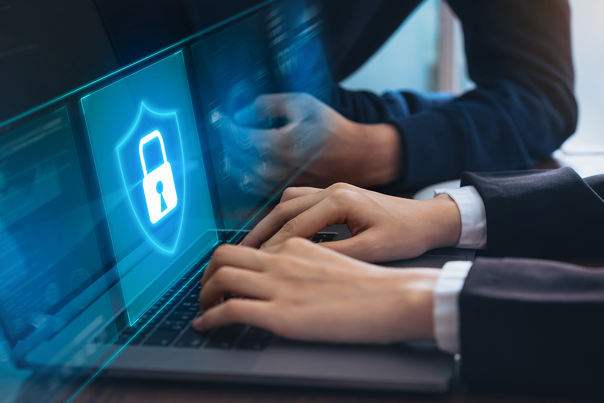 , Become an expert in cybersecurity with this $69 lifetime training membership