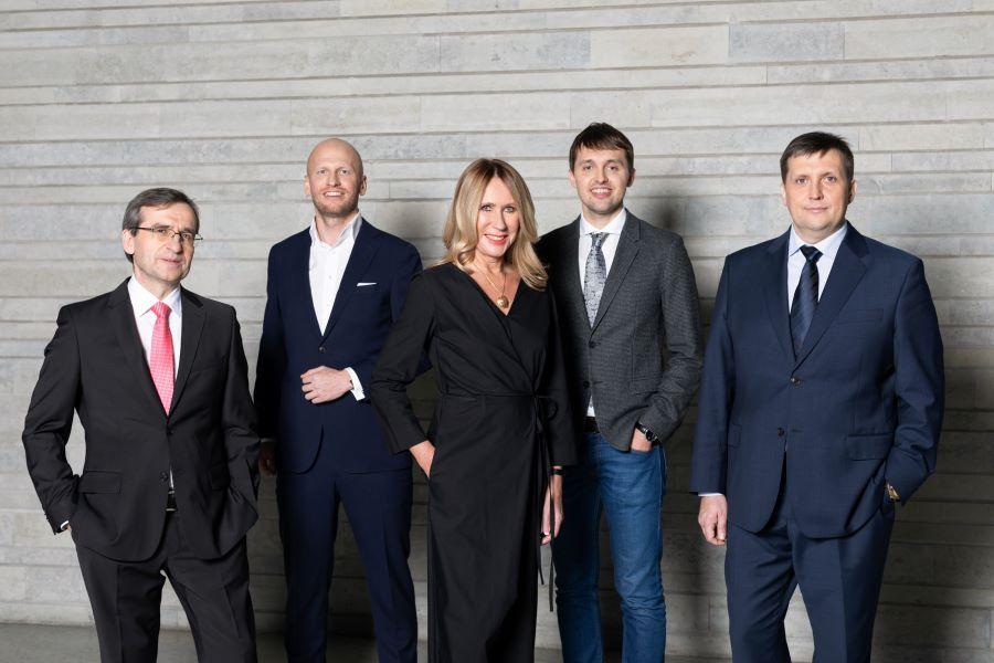 modularbank-founders.jpg