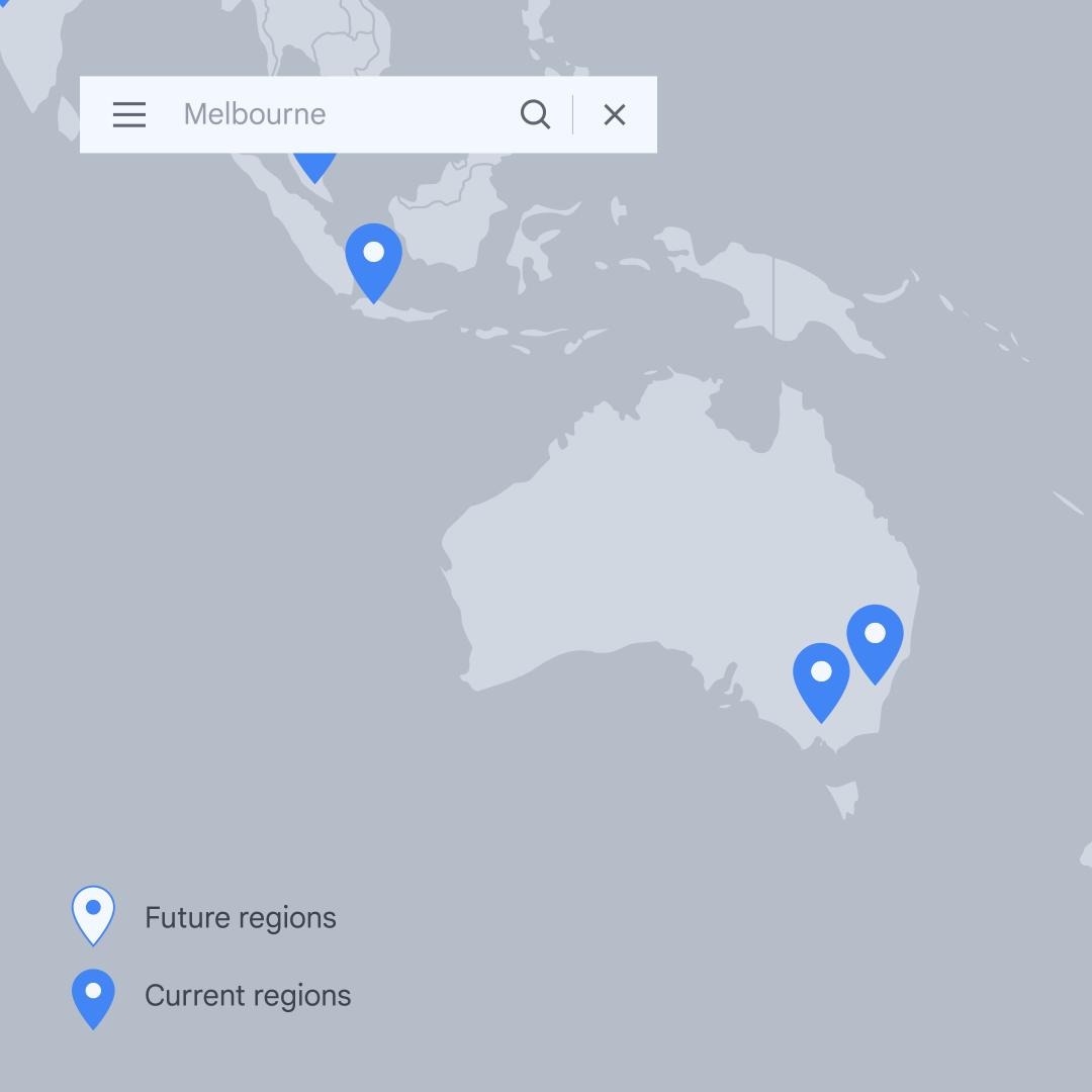 melbourne-sydney-regions.png