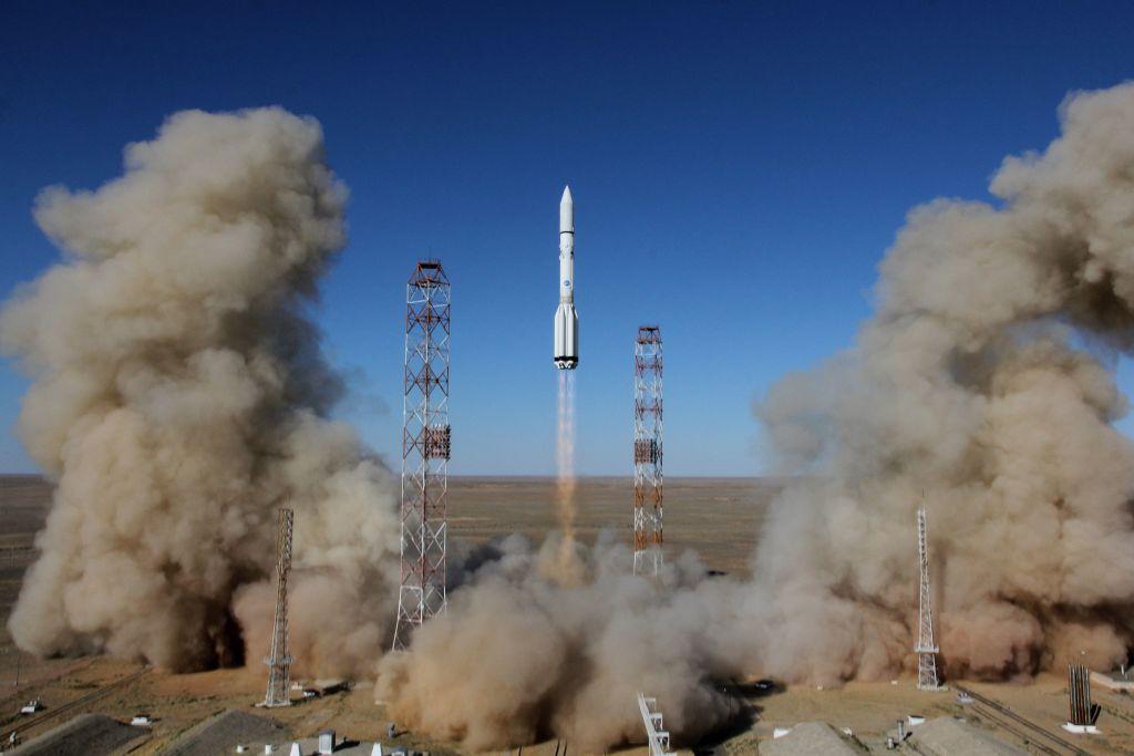 inmarsat-rocket-gettyimages.jpg