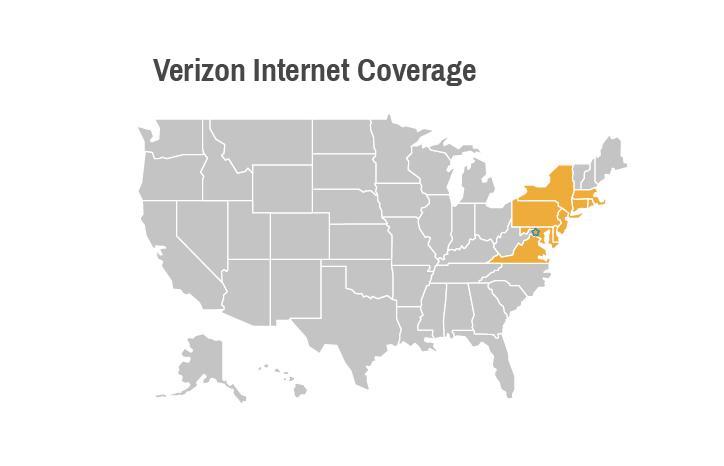 verizon-internet-coverageus-reviews-com.jpg