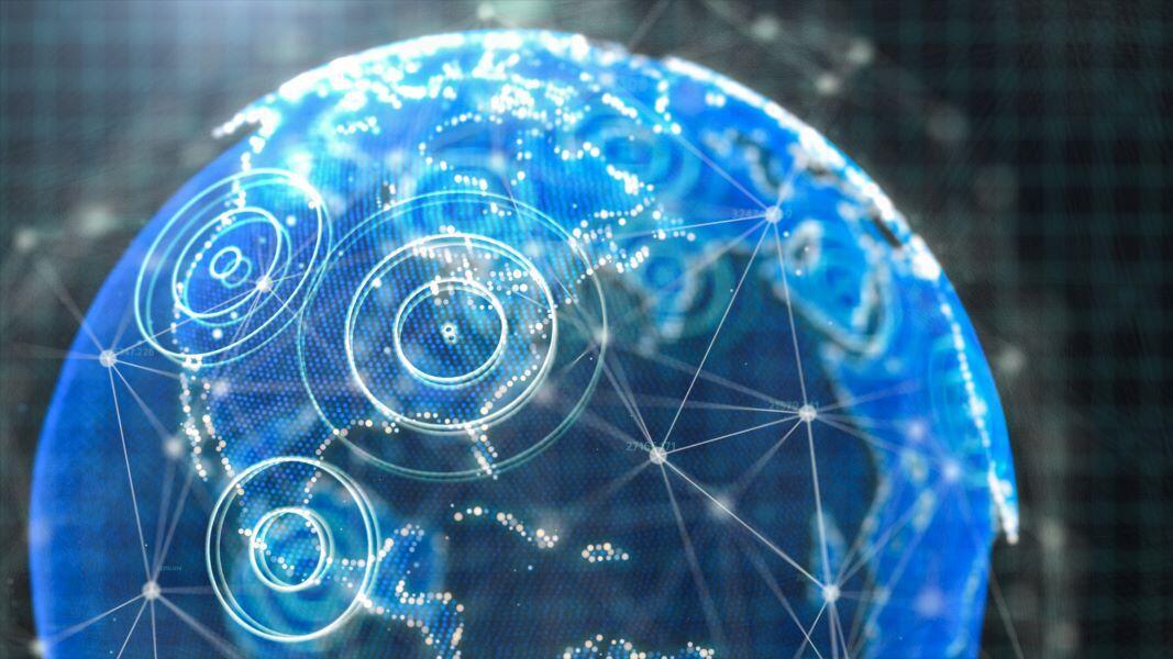 global-cybersecurity-cyberattack-network-gps.jpg