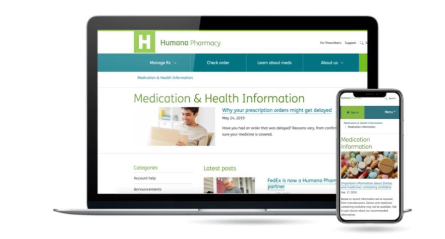 salesforce-healthcare-cloud1.png