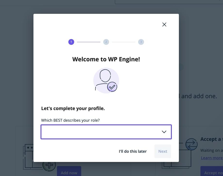 user-portal-wp-engine-2021-08-14-20-27-16.jpg