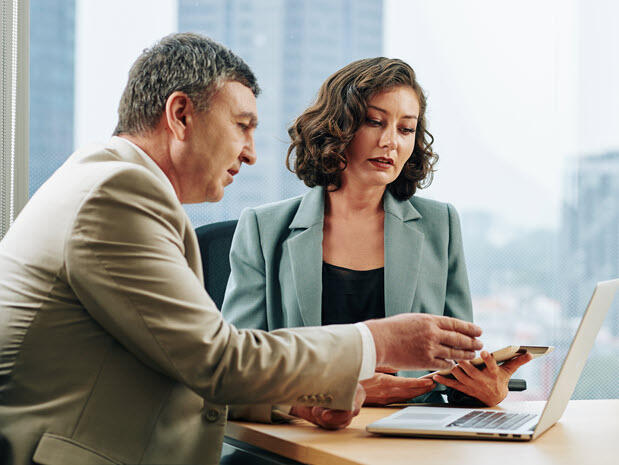 how-to-level-up-your-cfo-cio-relationship.jpg