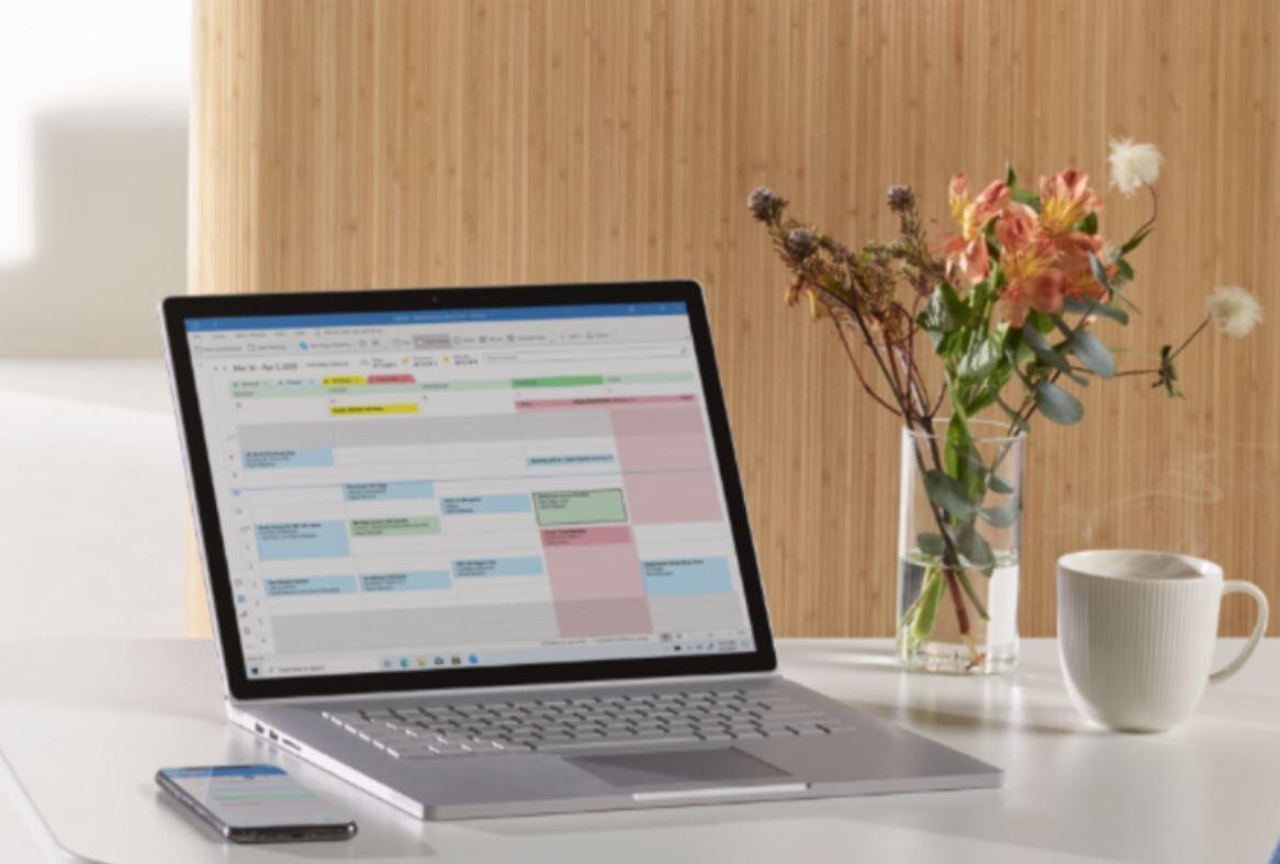 Microsoft va augmenter les prix de Microsoft365 et Office365 en mars2022
