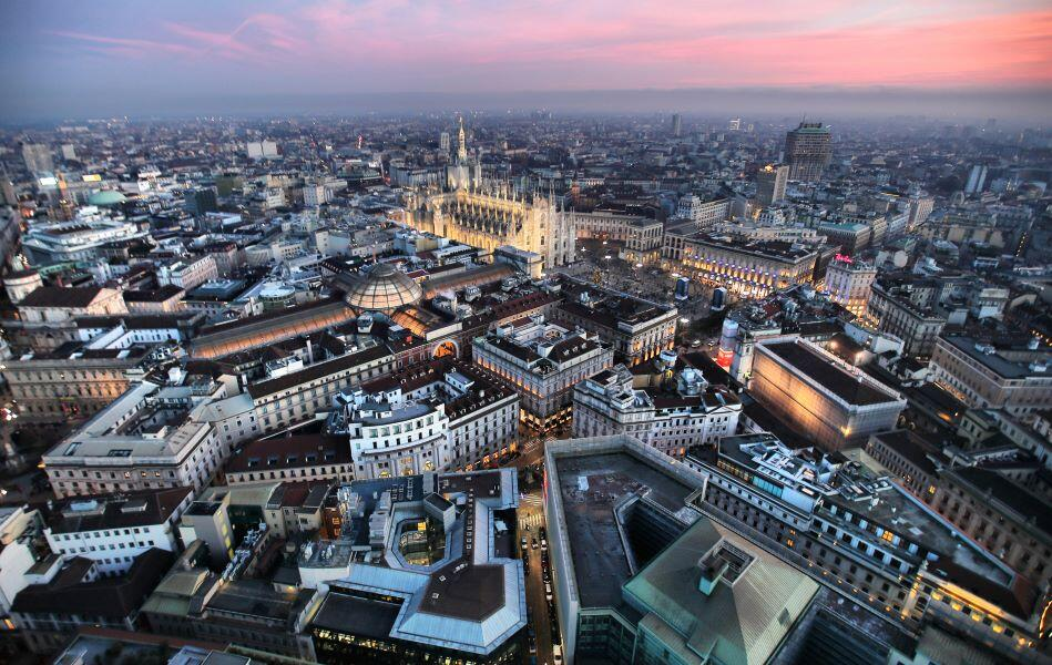 milan-italy-city-night-cityscape-urban-europe.jpg