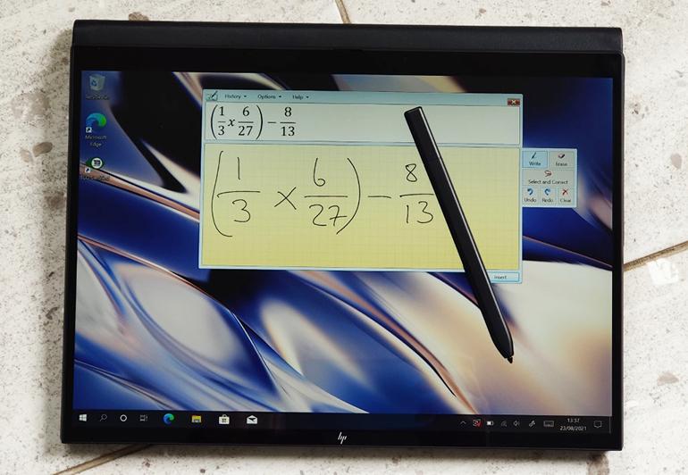hp-elite-folio-tablet-mode.jpg