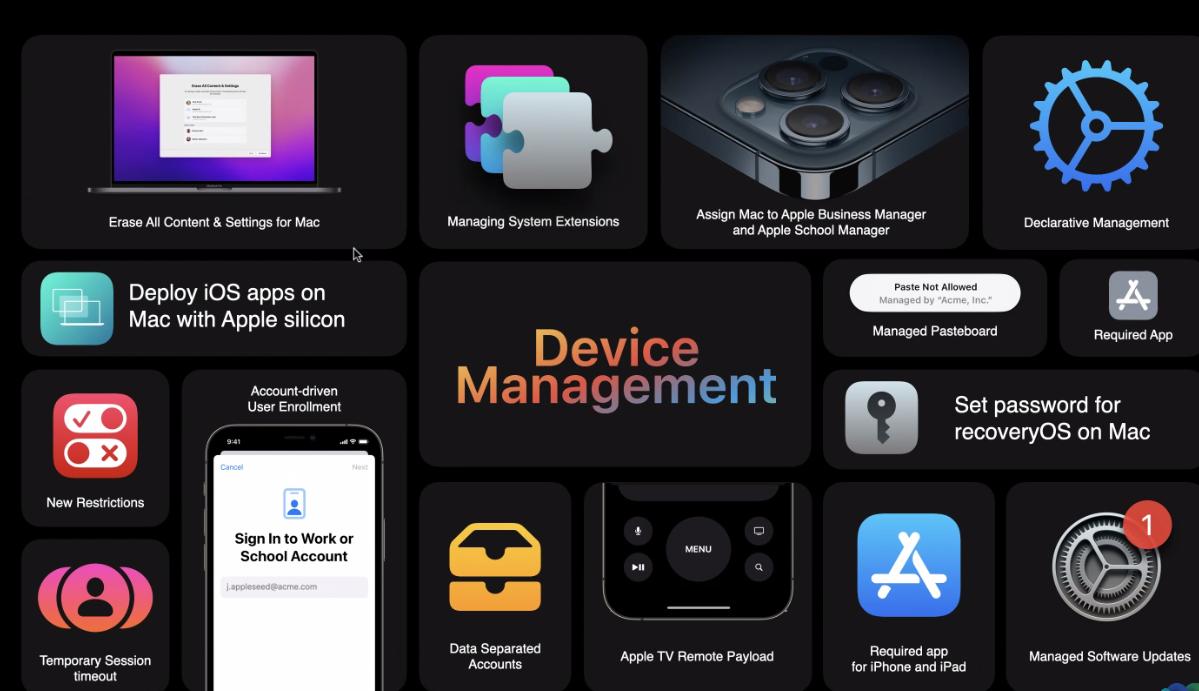 apple-device-management.png