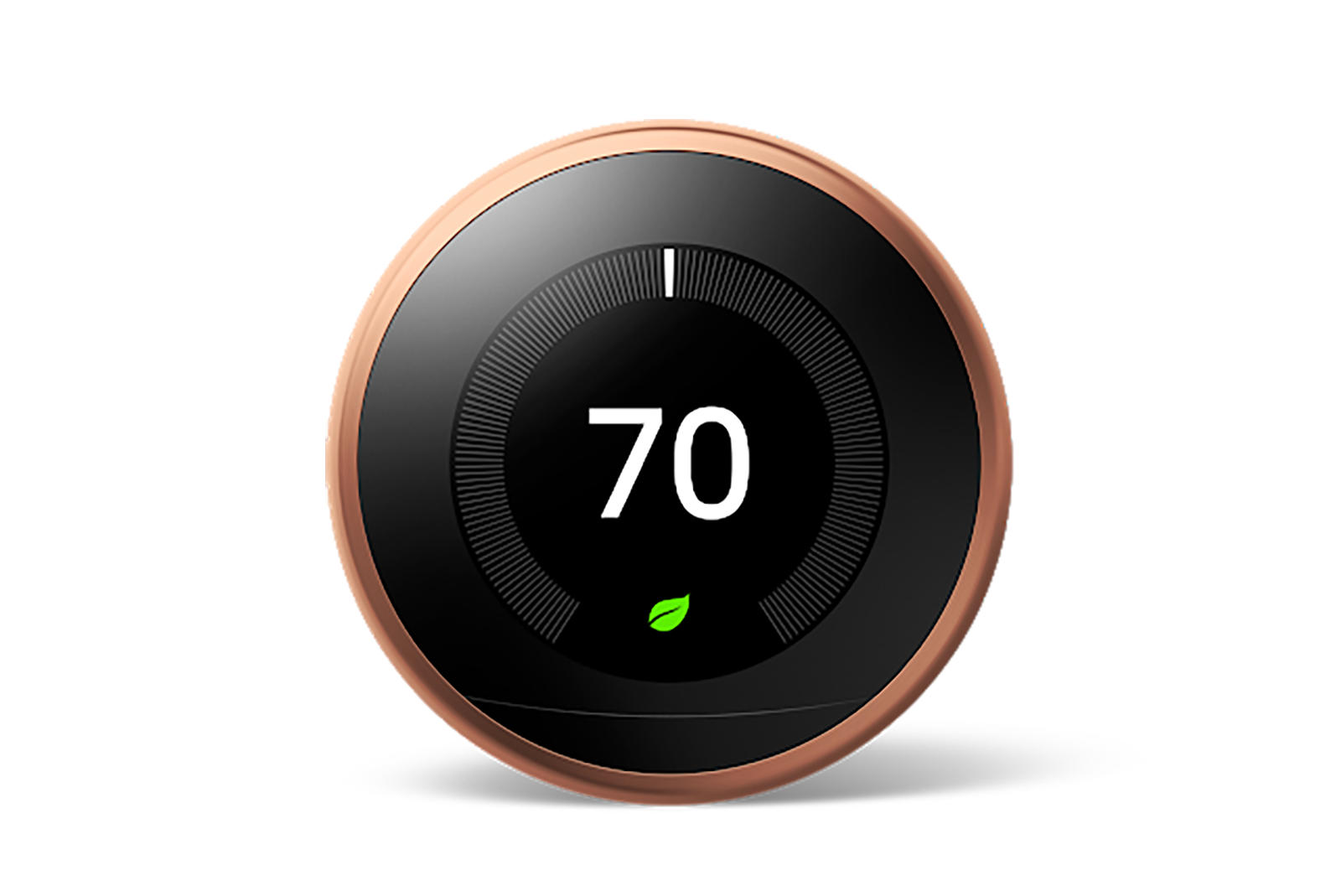 The ABCs of Effective Smart Thermostat