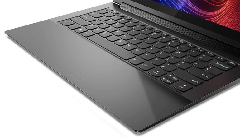 lenovo-yoga-9i-14-inch-touchpad-fingerprint-reader.jpg