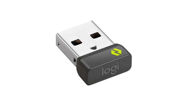 Logitech Bolt : Un nouveau protocole sans fil sécurisé pour les souris et les claviers