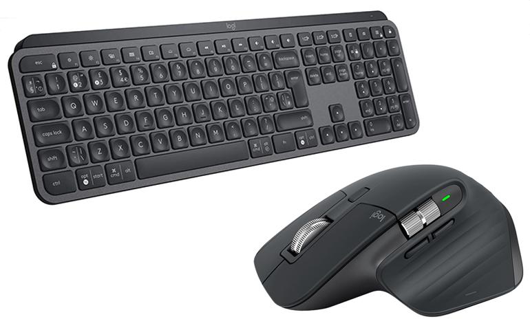 logitech-bolt-mx-keyboard-mouse.jpg