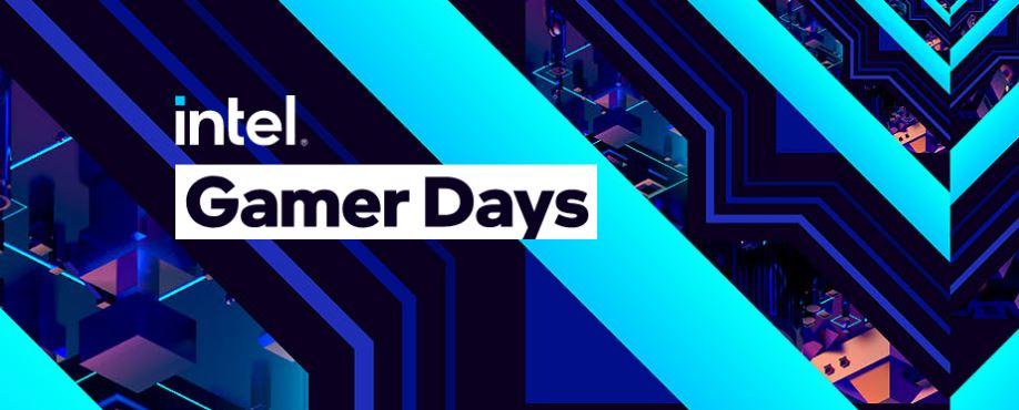 intel-gamer-days-gaming-laptop-notebook-pc-desktops-deals-sales.jpg