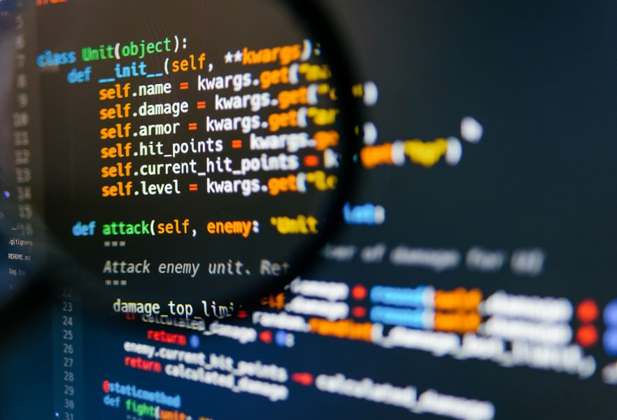 python-programming-language-code-data.jpg