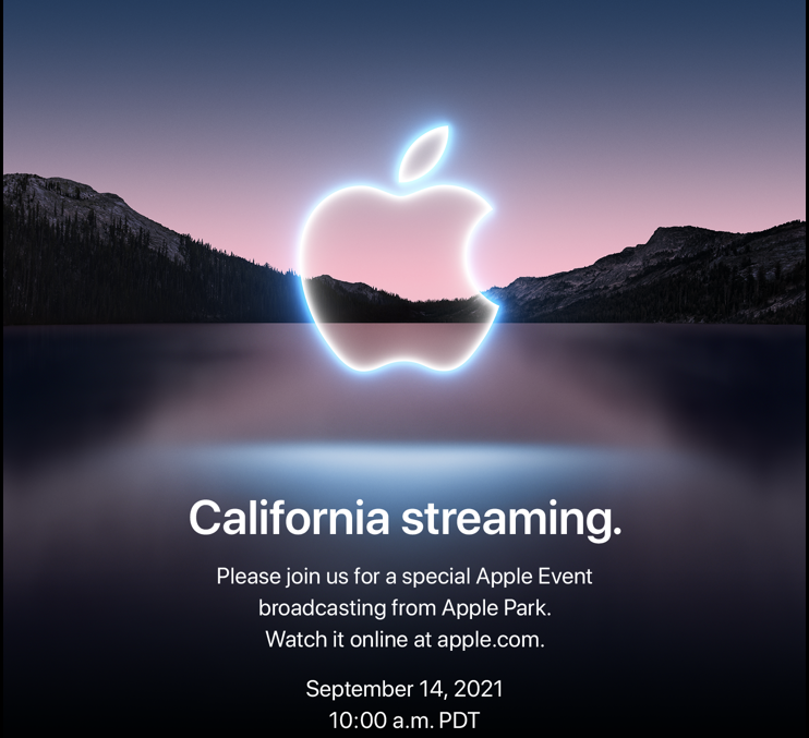 apple-iphone-13-event.png