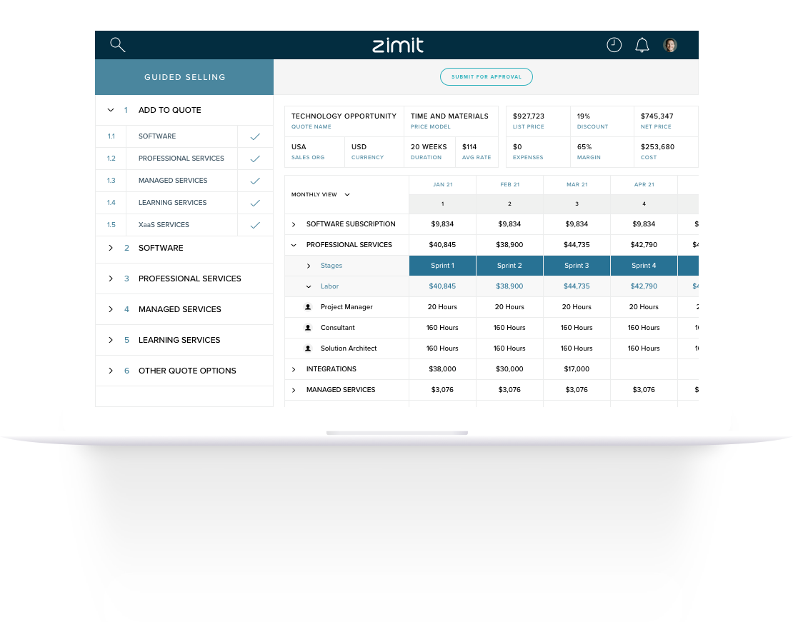 zimit-laptop-guided-selling.png