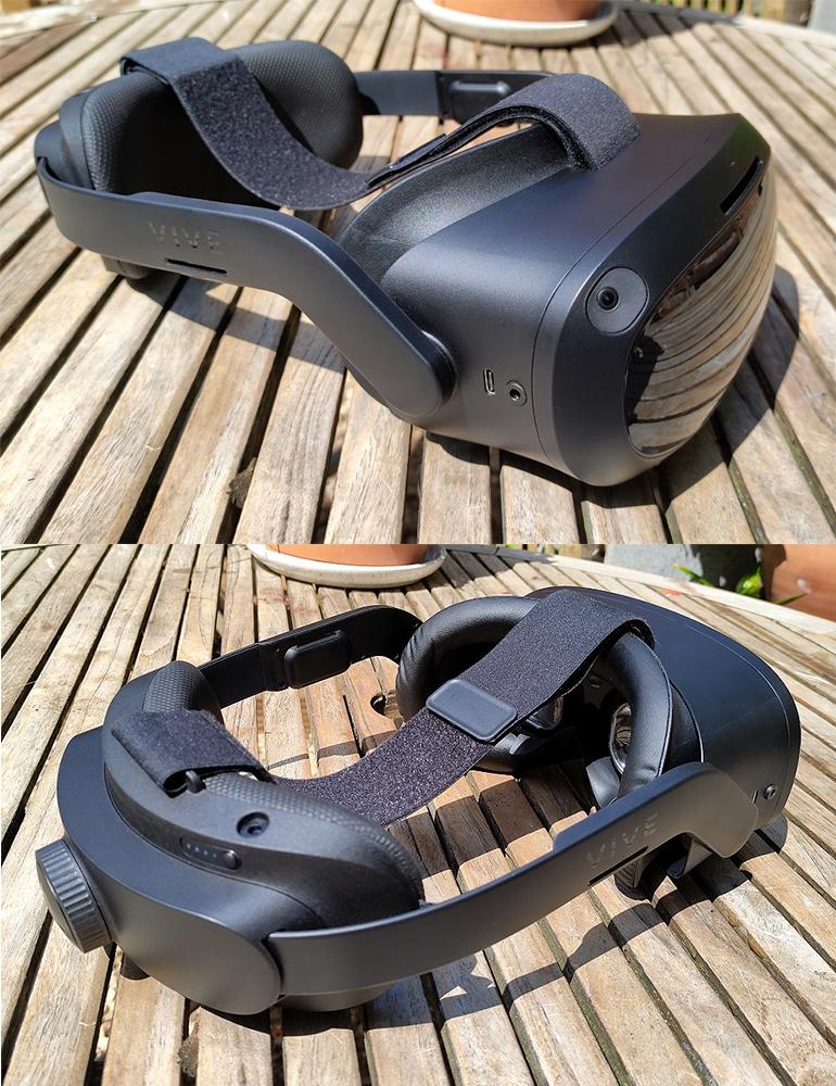 htc-vive-focus-3-headset.jpg