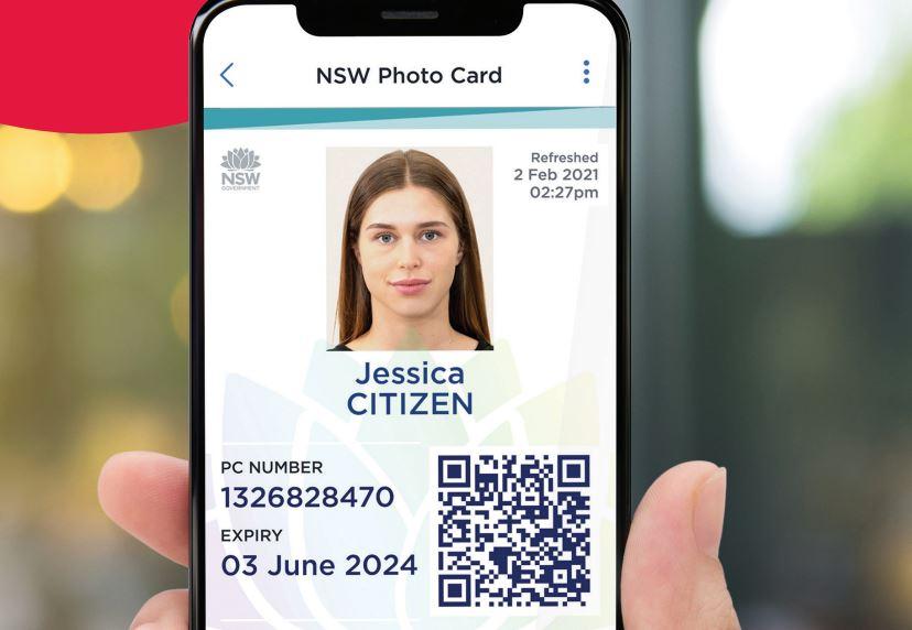 nsw-digital-photo-card.jpg