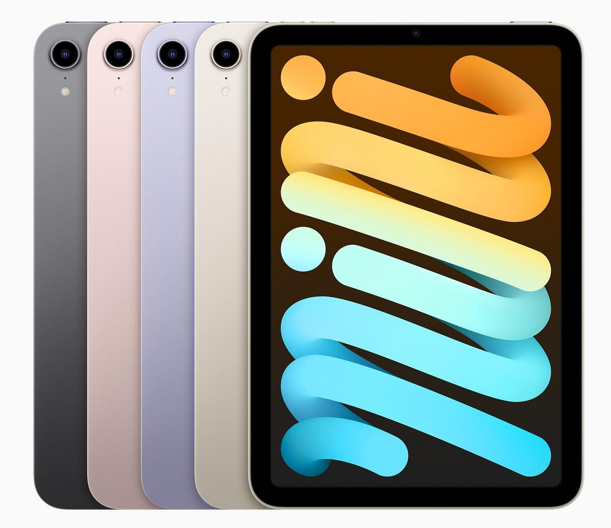 apple-ipad-mini-tablet-preorder-deals-walmart.jpg