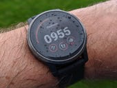 Garmin Vivoactive 4 review: Touchscreen, advanced health tracking, golf, music, and more