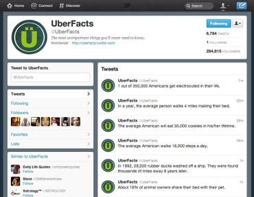 uberfacts-uberfacts-on-twitter.jpg
