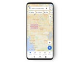 Google introduces COVID-19 layer to Maps, revealing hotspot infection areas