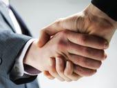 Arq Group finds AU$35m Enterprise Division buyer to help reduce debt
