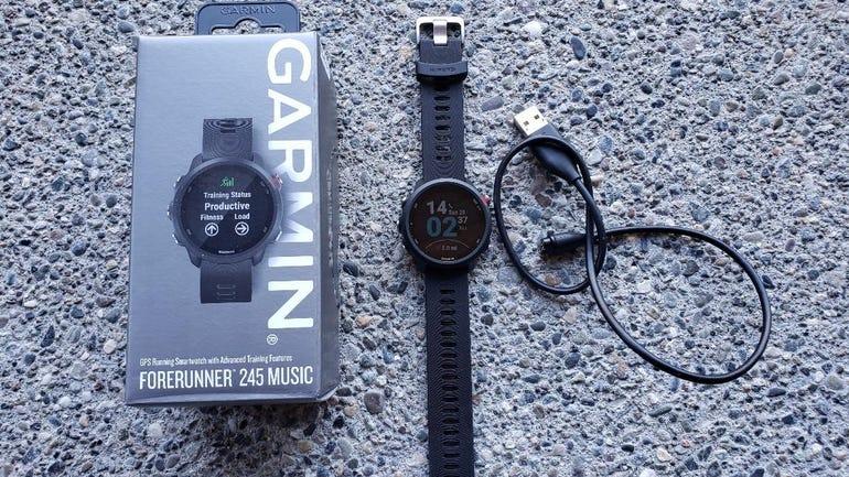 garmin-forerunner-245-music-1.jpg