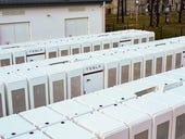 Tesla power storage: Balkan battery project is 'largest running in Europe'