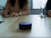 Voices carry, but is business ready for where Alexa will carry us?