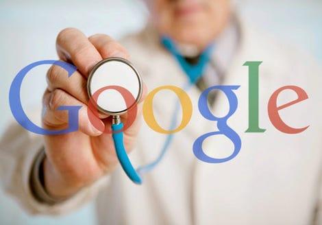 google-health-860px.jpg