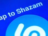 Shazam will make Apple smarter