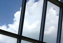 building-metropolitan-museum-of-art-2-ny-cropped-photo-by-joe-mckendrick.jpg
