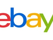 EBay debates thousands of job cuts