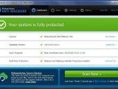 Premium Malwarebytes adds heuristics to support Windows XP