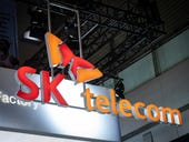 SK Telecom to split to form separate telco business and holding company