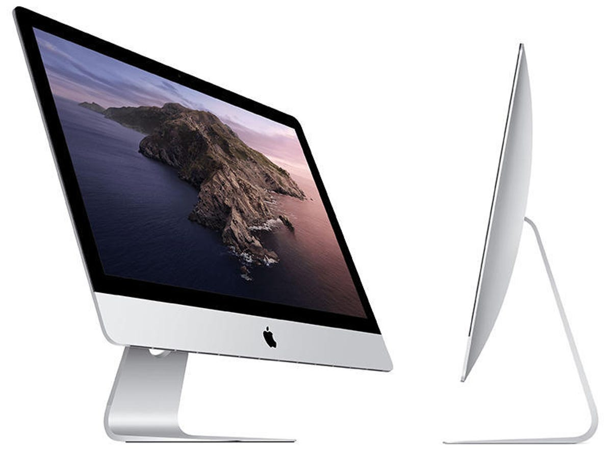 apple-imac-27-2020-best-desktops.jpg