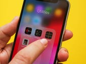 iPhone warning: Apple blunder spawns new jailbreak, security threats