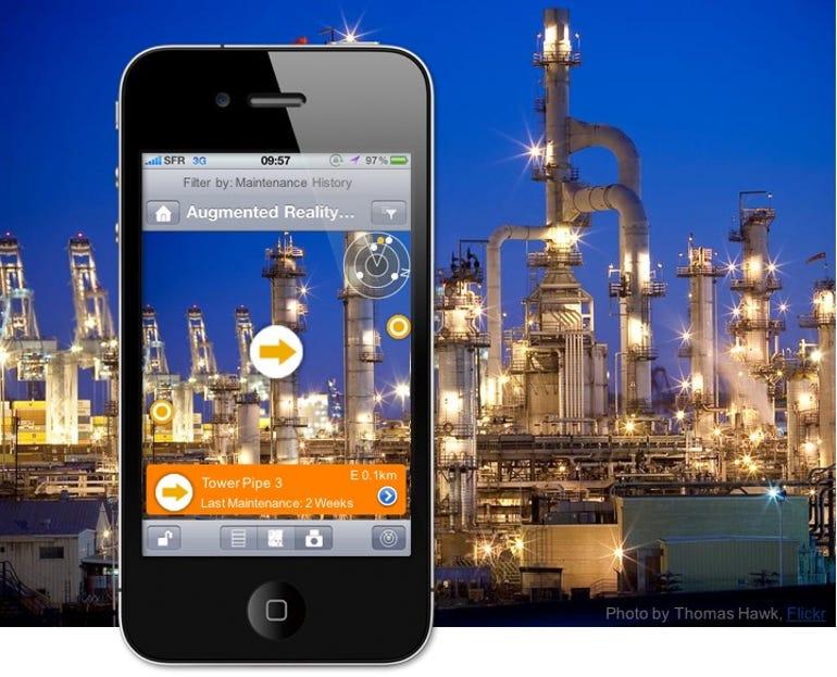 augmented-reality-refinery.jpg