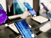 Do you really need a new phone? Why the global chip shortage should make you think twice